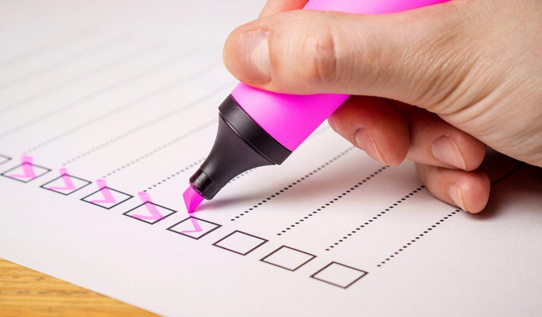 Анкета опитування незайнятих мешканців Млинівської громади та міста Сарни