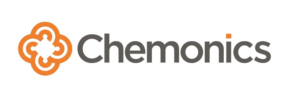 Логотип клієнта